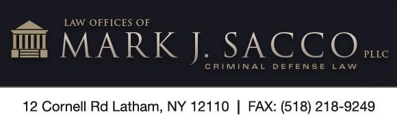 MJ Sacco Legal