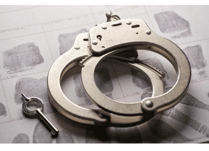 New York bail reform, bail reform